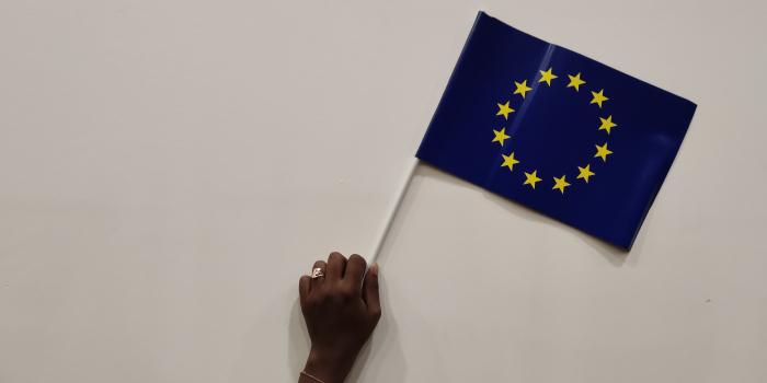 SAVE THE DATE : Erasmus Days 2021 !